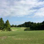 ムーンレイクゴルフクラブ鶴舞コースは口コミ通りの良いコースでした。
